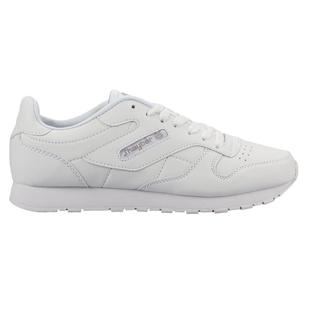 ZA47252-100 Canito white