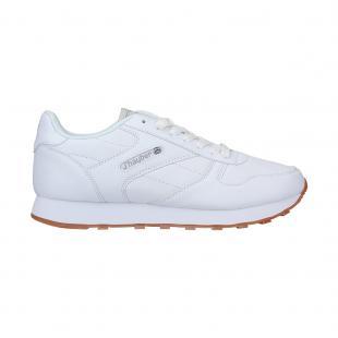ZA47274-100 Canoso white