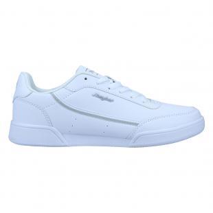 ZA47289-100 Calina white
