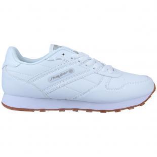 ZA47296-100 Calixto white