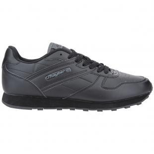 ZA47296-200 Calixto black