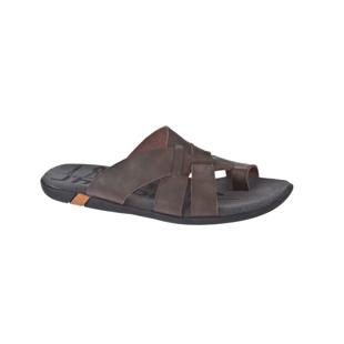 za51182-56 Sagaz marrón