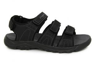 ZA51237-200 Oakaso black