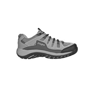 ZA52267-26 Mapan gris