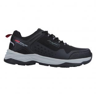 ZA52348-200 Zapatillas de hombre matura negro