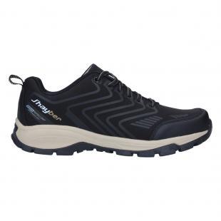 ZA52350-200 Zapatillas de hombre MAROTO Negro