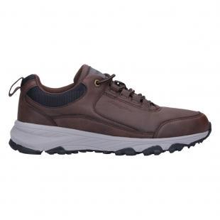 ZA52369-500 Zapatillas de hombre CHATORRA Marrón