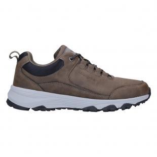 ZA52369-66 Zapatillas de hombre CHATORRA Kaki