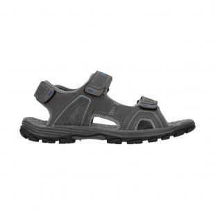 Off-trainer Hombre Oanilo Grey