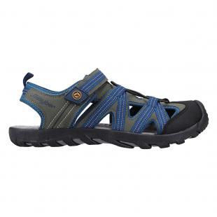 ZA53349-66 Oapeto kaki