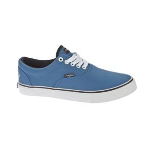 ZA55194-300 Dani azul