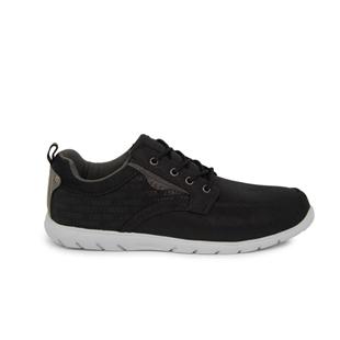 ZA55887-200 Chapato negro