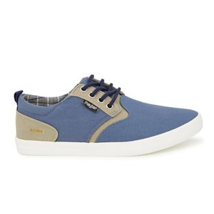 ZA580022-35 Roma jeans
