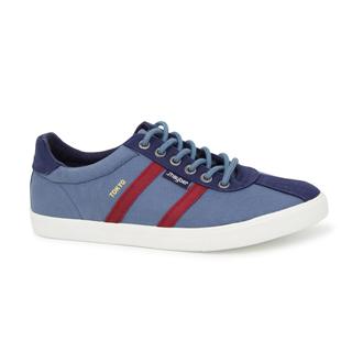 ZA580028-58 Tokyo jeans
