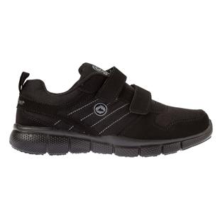 ZA580157-200 Chameno black