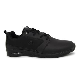 ZA580217-200 Chaluso black