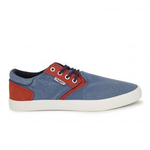 ZA580359-35 Chatelo jeans
