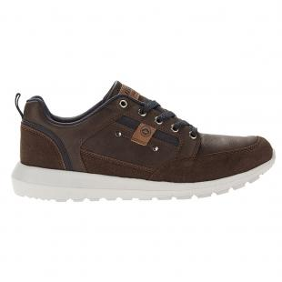 ZA580540-56 Chaquito dark brown