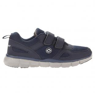 ZA580542-37 Chanela navy