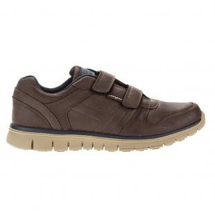 ZA580613-56 Chafino brown