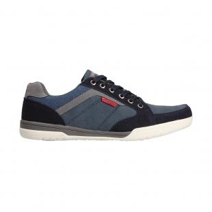 ZA580694-37 Chatelo navy