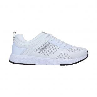 ZA580710-100 Chamiso white