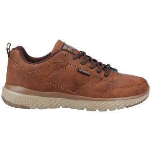ZA581077-59 Chaleta brown