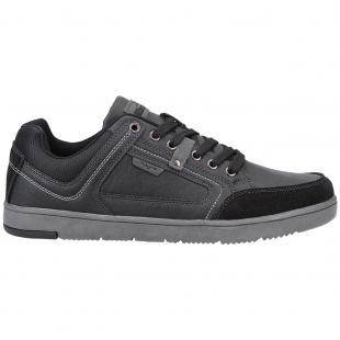 ZA581097-200 Chacete black