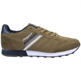 ZA581099-66 Chalada kaki
