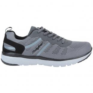 ZA581112-26 Chantar dark grey