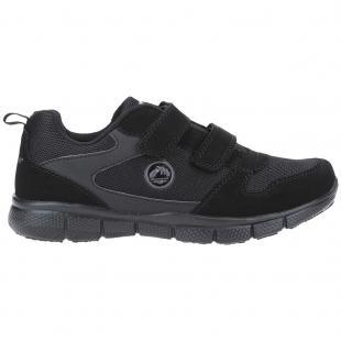 ZA581113-200 Chafel black