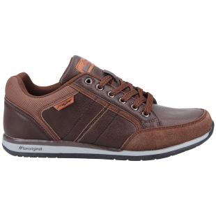 ZA581161-56 Chacina dark brown