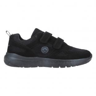 ZA581237-200 Chanuel black