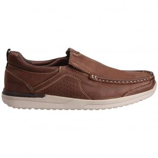 ZA581255-56 Acacto dark brown