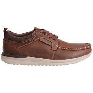 ZA581256-56 Acabaza dark brown