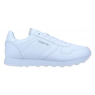 ZA581281-100 Catona white