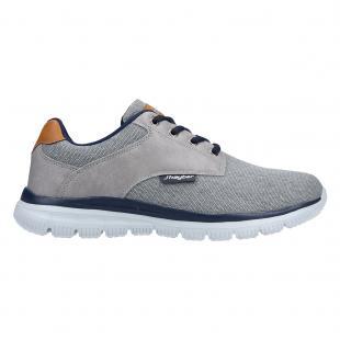 ZA581435-28 Charito grey
