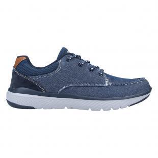 ZA581450-35 Chaduno jeans