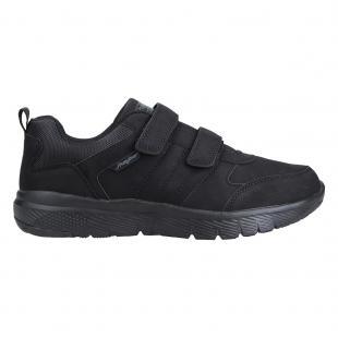 ZA581479-200 Zapatillas de Hombre Chamasa Negro