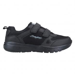 ZA581481-200 Zapatillas de Hombre Chacala Negro