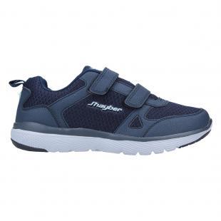 ZA581481-37 Zapatillas de Hombre Chacala Marino