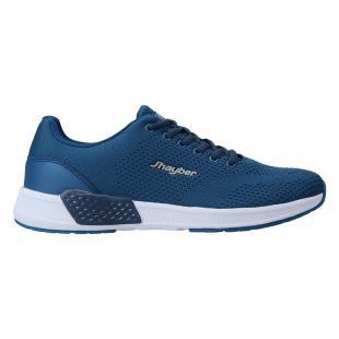 ZA581502-300 Chabarca blue