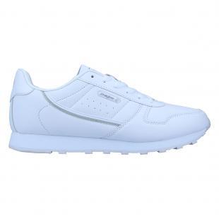 ZA581530-100 Catana white