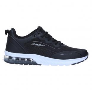 ZA581833-200 Zapatillas de hombre CHANIL Negro
