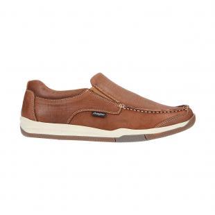 ZA58288-500 Acallado brown