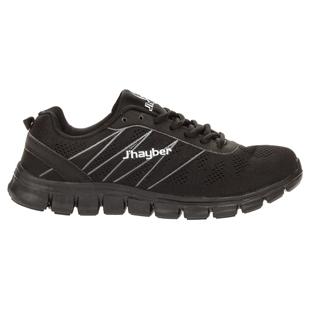 ZA58948-200 Chasgado black