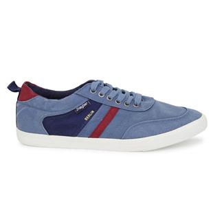 ZA58976-35 Berlin jeans