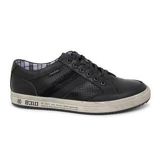 ZA59167-200 Acaluso black