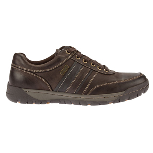 ZA59186-56 Acasido brown