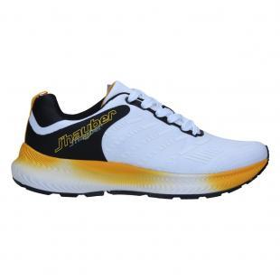 ZA61089-100 Zapatillas de hombre CHALON Blanco